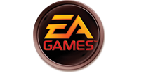 EA Games - The Saboteur
